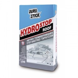 hydrostop-roof-11kg